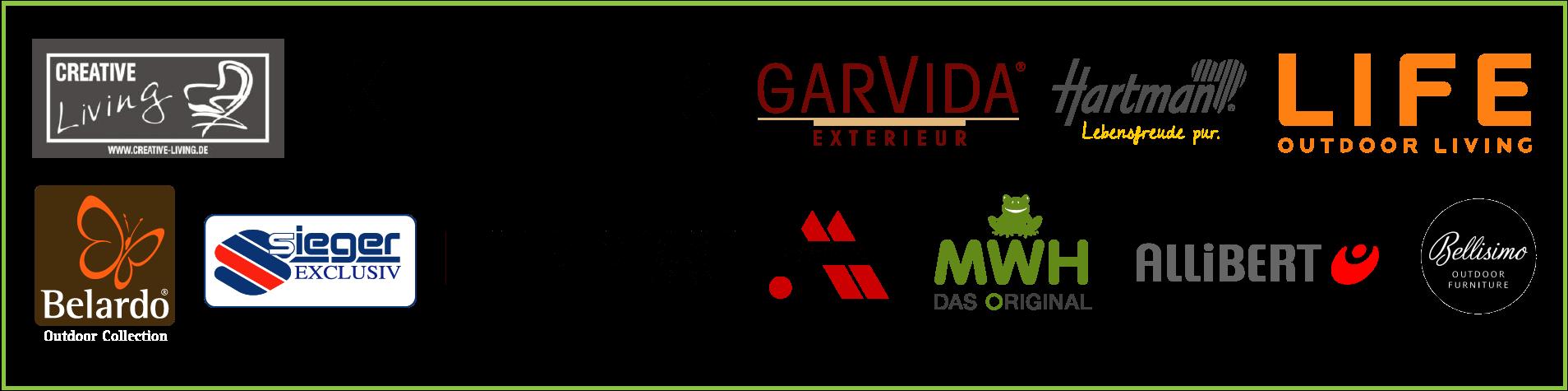 Hersteller-Logos von Caravan Grebner