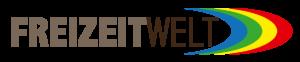 Logo von Freizeitwelt